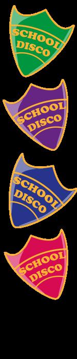 schooldisco